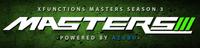 XFunction Masters III