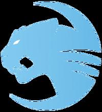 Team ROCCAT - logo