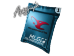 Autograph Capsule mousesports MLG Columbus 2016