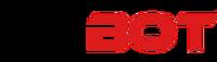 MixBOT Pro-League Invite Season 1