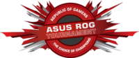 ASUS ROG Nordic Challenge