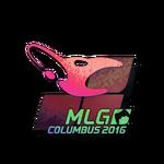 Mousesports (Holo) MLG Columbus'16