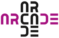 Arcade eSports - logo