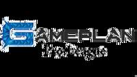 GamePlan Pro League