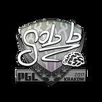 Gob b Kraków'17