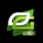 OpTic Gaming - Atlanta'17