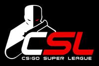 CSGO Super League