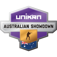 Unikrn TV Australian Showdown