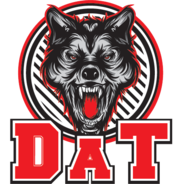 DAT Team - logo