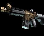 M4A4 Royal Paladin