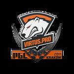 Virtus.pro Kraków'17