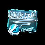 Coldzera (Folia)