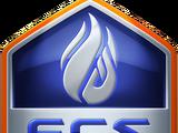 Esports Championship Series Season 5 - Północnoamerykańskie mistrzostwo pretendentów