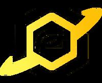OpTic Brasil - logo