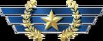 Gold Nova I - Skrzydłowy
