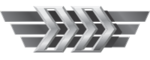 Silver IV - Skrzydłowy