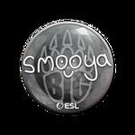 Smooya Katowice'19