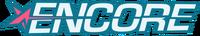 ENCORE - logo