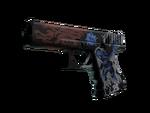 Glock-18 Sacrifice
