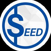 Seed - logo