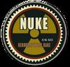 Kolekcja Nuke