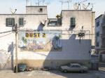 Nowe Dust 2!