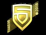 PENTA Sports (Gold) ESL One Katowice 2015