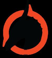 Team Skyfire - logo