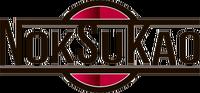 NokSuKao - logo