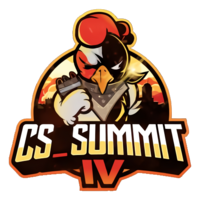 Cs summit 4