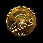 Jks (Gold) Katowice'19