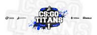 Alientech CSGO Titans I