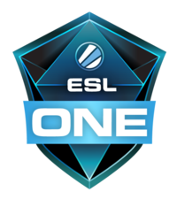 ESL One (turnieje)