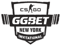 GG.Bet New York Invitational