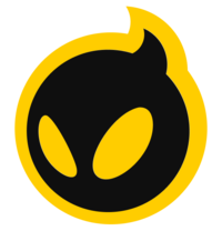 Team Dignitas - logo