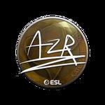 AZR Katowice'19