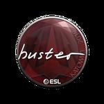 Buster Katowice'19