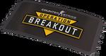 Przepustka Operacji Breakout