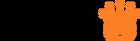 LGR - logo