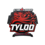 TyLoo Berlin'19
