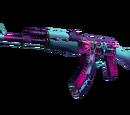 AK-47/Skórki