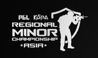 Asian Minor Championship 2016 - Cologne
