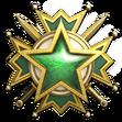 Medal za służbę 2019 Poziom 2