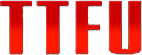 TTFU - logo