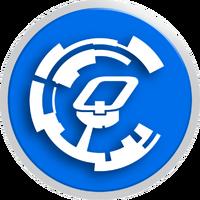 Team Quetzal - logo