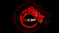 Binary Dragons Cup