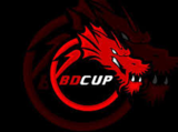 Binary Dragons Cup - Season 6