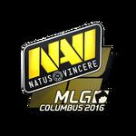 Natus Vincere MLG Columbus'16