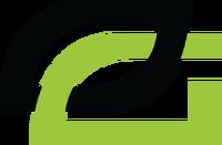 OpTic Gaming - logo