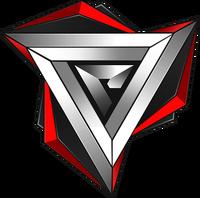 Paradox Gaming - logo
